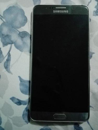 Celular Samsung Galaxy Note 5 Para Reparación