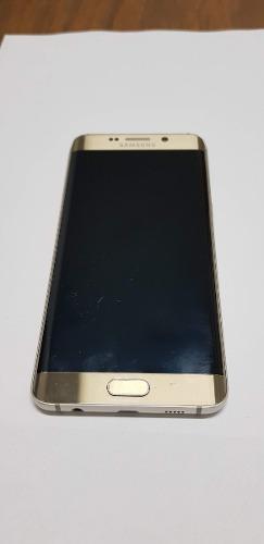 Celular Samsung Galaxy S6 Edge Plus