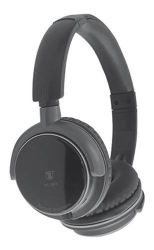 Diadema Inalambrica Audífonos Bluetooth Manos Libres
