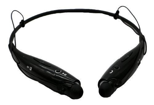 Liquidacion Audifonos Manos Libres Bluetooth 4.0 Universales