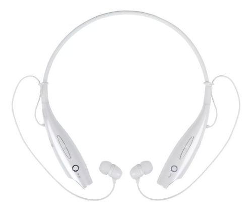 Liquidacion Audifonos Manos Libres Bluetooth Universales 730