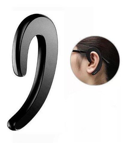 Manos Libres Universal Bluetooth 4.0 Inalambrico Diseño