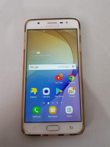 Samsung Galaxy J7 Prime En Muy Buen Estado Att Sin Fallas
