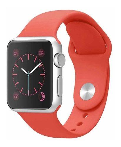 Correa Extensible Brazalete Strap Apple Watch Iwatch