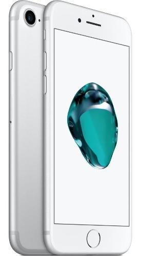 iPhone 7 De 32 Gb De Exhibicion + Regalo