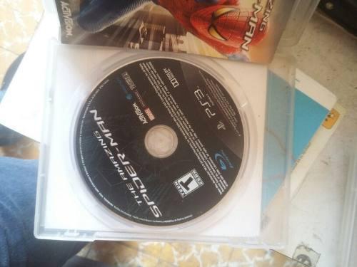 10 Juegos De Ps3 Grand Theft Auto V, Iv La Saga Completa.