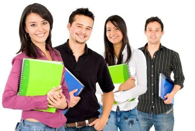 CLASES REGULARIZACION DE MATEMATICAS, FISICA Y QUIMICA.