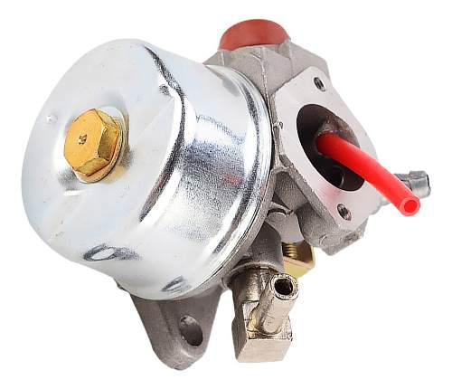 Carburador De Aleación Para Tecumseh Lev100 105 120 195ea