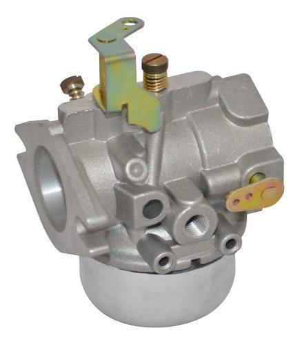 Carburador Para Kohler M-16 De 16hp Refaccion Nuevo Ecom