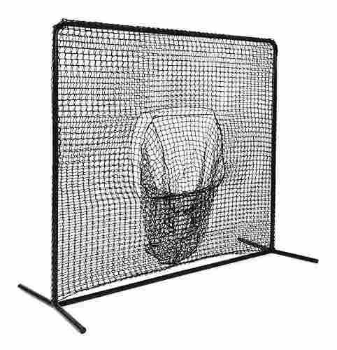 La Mejor Opción Los Productos Softball Del Béisbol