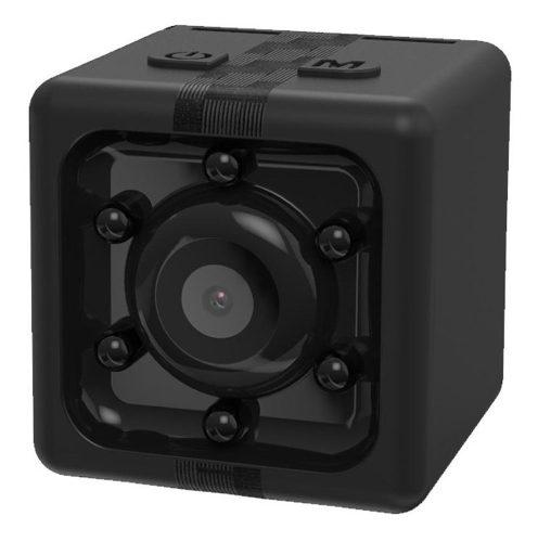 Monitor Cámara Oculta Para Coche Dv Digital Video Recorder