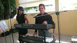 tecladista,cantante - Anuncio publicado por arturo