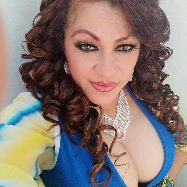 IMITADORA DE JENNY RIVERA PARA TUS FIESTAS