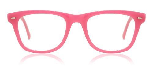 Smartbuy Colección Kylie Cp173e Nuevas Gafas Para Mujer