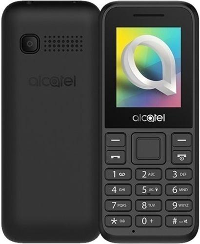 5 Pzs Teléfono Barato Alcatel  Telcel 2g Adulto Mayor
