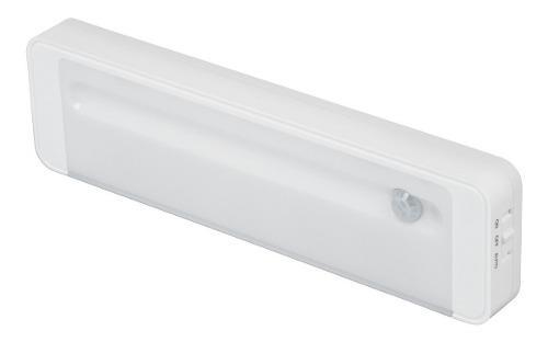 Lampara De Noche Led Con Sensor Para Closet Baño O Alacena