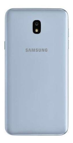Telefono Celular Samsung J7 Star 32 Gb Nuevo Desbloqueado