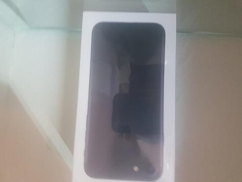 Telefono Celular iPhone 7 De 32 Gb