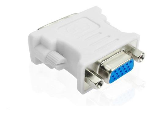 24+5 Dp A Hdmi Hembra Macbook Proyector Hd Cable Adaptador C