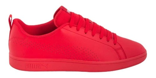 Tenis Casuales Hombre Puma Smash Ace  Id- F9