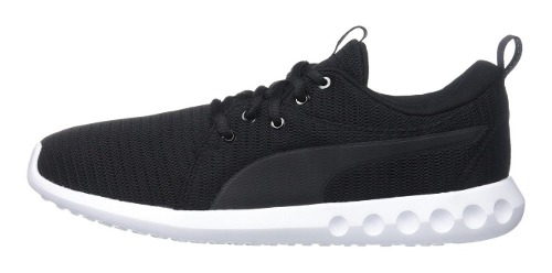 Tenis Puma Hombre Carson 2 Running Comfort Casual Sportlife