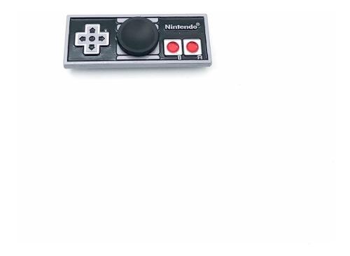 Fidget Spinner Forma De Control De Nintendo Oferta..!!!