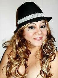 Imitadora de Jenni Rivera voz en vivo