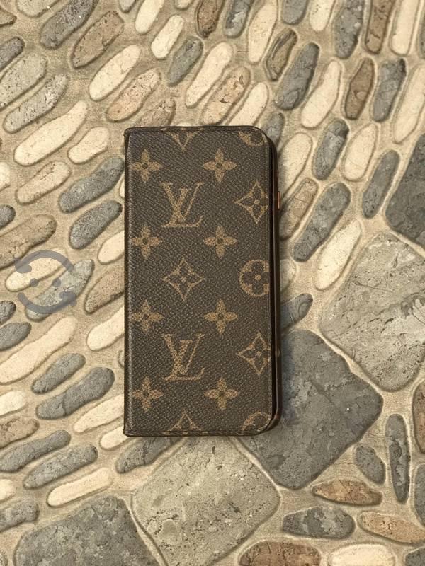 Funda Louis Vuitton