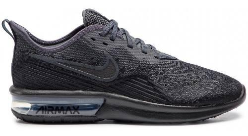 Tenis Nike Air Max Sequent 4 Casual Tavas Motion Fury 90 3