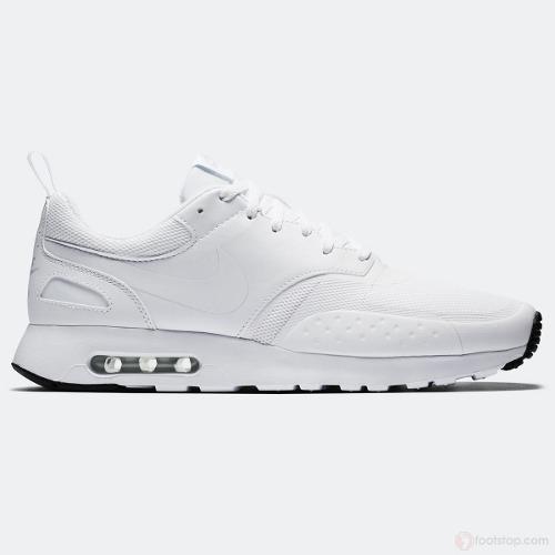 Tenis Nike Air Max Vision Blanco