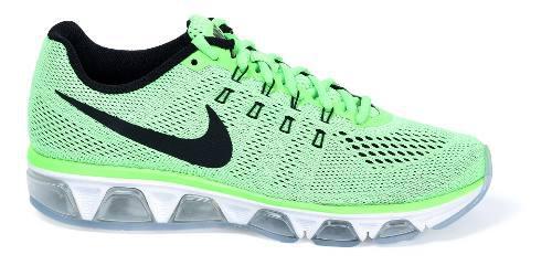 Tenis Nike Hombre 805941300 Verde