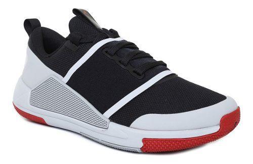 Tenis Nike Jordan Delta Speed Tr Negro Gris Originales Caja