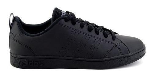 Tenis adidas Para Hombre F99253 Negro [add1231]
