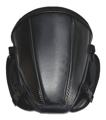 Bolsa De Equipaje Lateral Para Motocicleta, Impermeable, Par