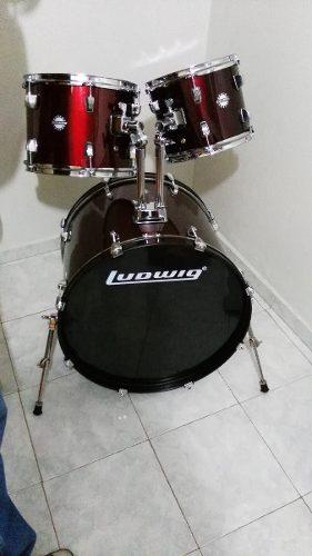 Bateria Ludwig