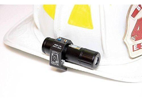 Camara Fire Cam 1080p Casco