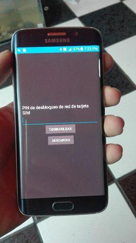 Codigo Desbloqueo Red Motorola Todos