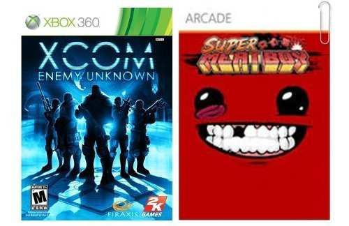 Juegos Para Xbox 360 En Licencia Activa