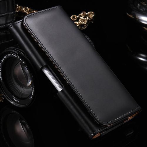 Funda Clip Cinturon Premium Para Apple iPhone Xs Max