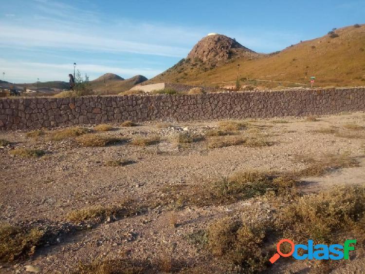 Terreno habitacional en venta en Bosque Real, Chihuahua,