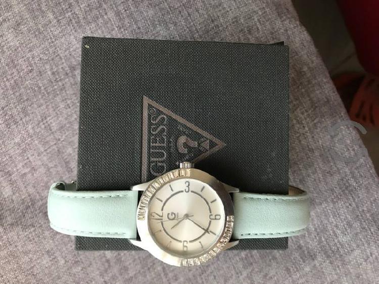Reloj Marca Guess, Original, compare!!!