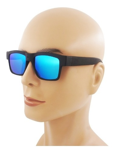 Diggro p Gafas De Sol Gafas De Sol Cámara Gafas De Sol