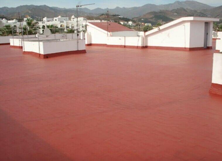 Impermeabiliza tu casa
