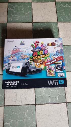 Nintendo Wii U, Mario Kart 8, Smash Bros Control Wii U Pro