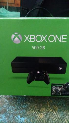 Xbox One 500 Gb Halo 5, The Witcher 3 Fifa 17 Halo The