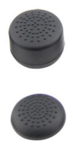 2 Gomas Thumb Grips Sticks Para Xbox One, Ps4, 360, Ps3
