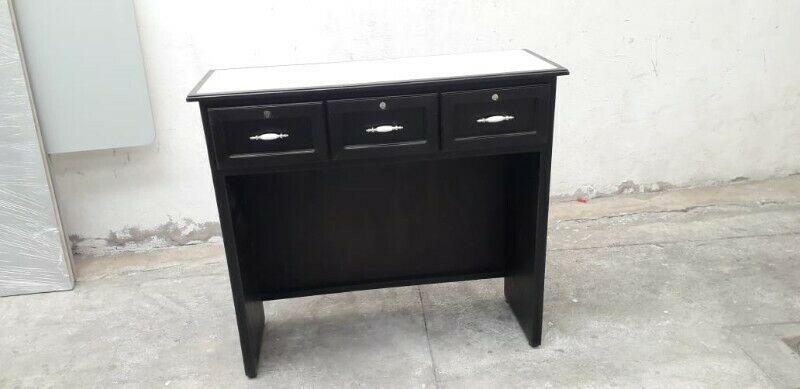 Increíble oferta, mueble de madera