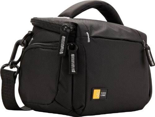 Case Logic Tbc-405 Kit Compacto Hibrido Kit De Videocama