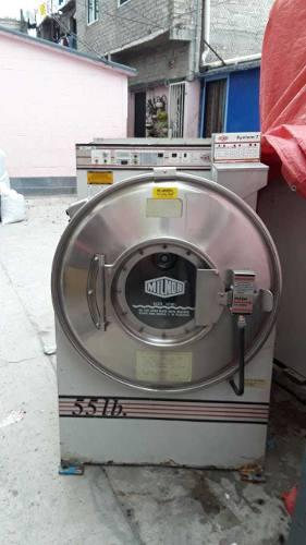 Lavadoras Y Secadoras Industriales Para Reparar