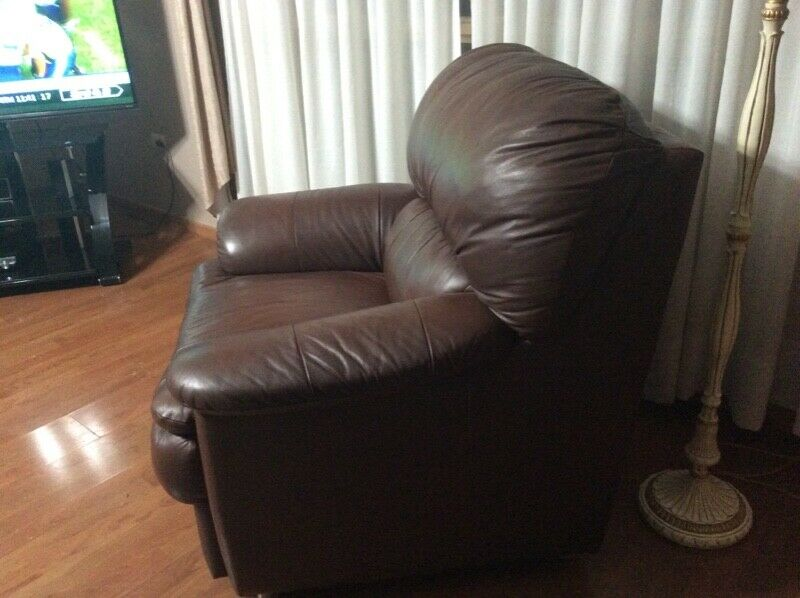 Muebles - Anuncio publicado por Irma Montes